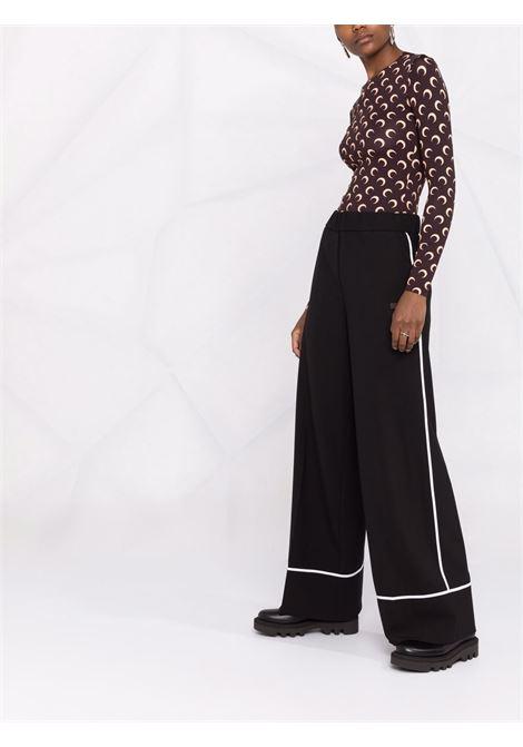 Pantalone OFF WHITE   OWCA125F21FAB0011000