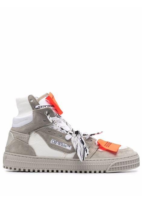 Sneakers OFF WHITE | OWIA112F21LEA0010161