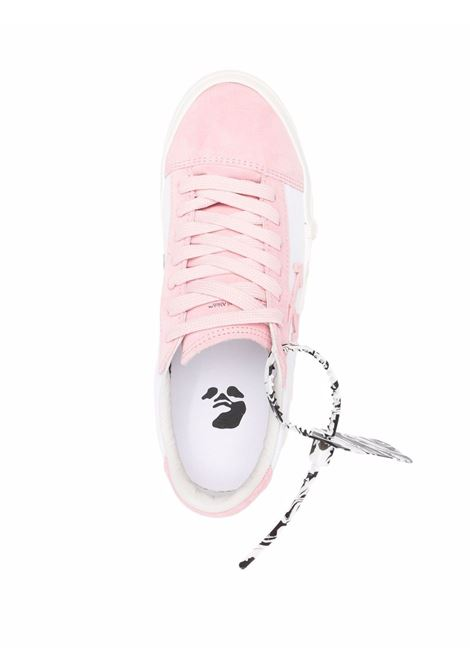 Sneakers OFF WHITE | OWIA178F21FAB0030130