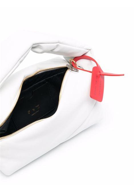 Pochette OFF WHITE | OWNP007F21LEA0010100