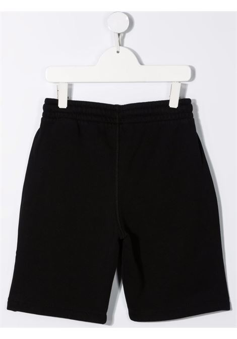 Pantalone OFF-WHITE KIDS | OBCI001F21FLE0011084
