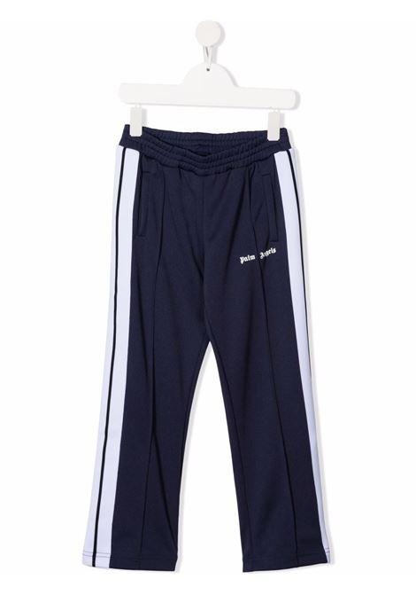 Pantalone PALM ANGELS KIDS | PBCA001F21FAB0014601