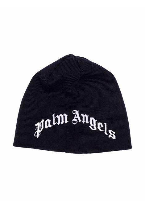 Berretto PALM ANGELS KIDS | PBLC002F21KNI0014601