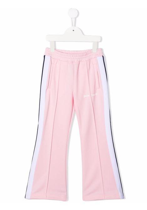Pantalone PALM ANGELS KIDS | PGCA001F21FAB0013001