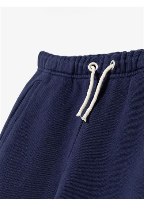 Pantalone PALM ANGELS KIDS | PGCH001F21FLE0014601