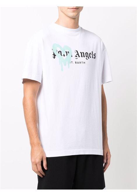 PALM ANGELS | PMAA001F21JER0010140