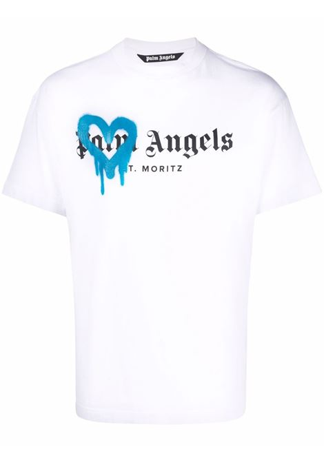 PALM ANGELS | PMAA001F21JER0020145