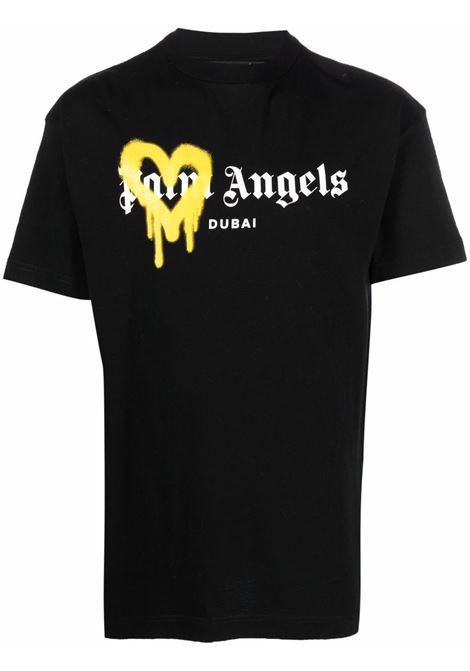 PALM ANGELS | PMAA001F21JER0041018