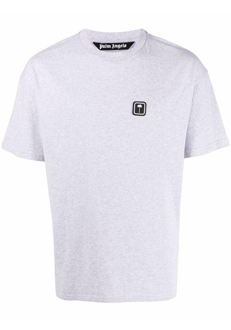 T-shirt PALM ANGELS   PMAA001F21JER0120801