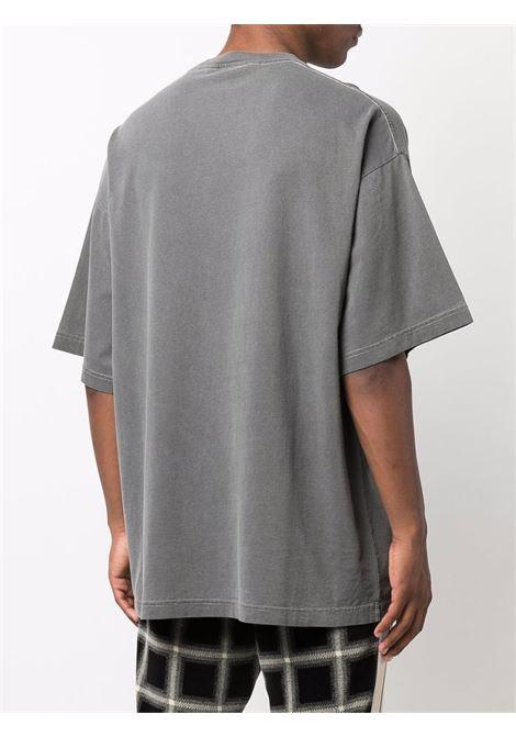 T-shirt PALM ANGELS   PMAA066F21JER0041010