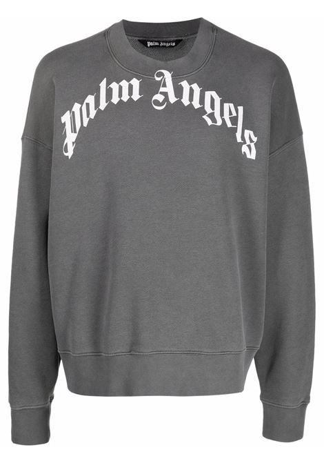 PALM ANGELS | PMBA026F21FLE0041001
