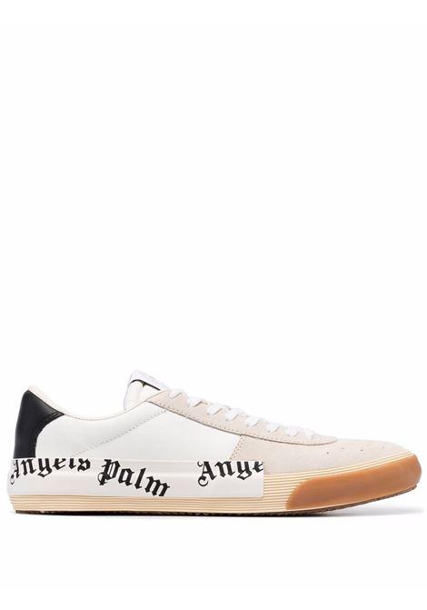 PALM ANGELS | PMIA065F21LEA0010110
