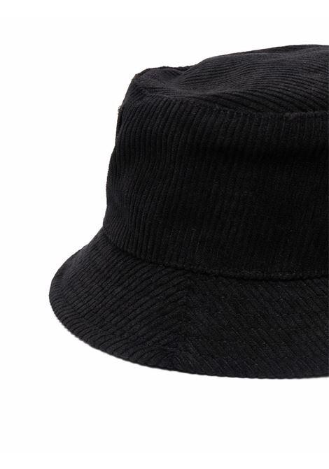 Cappello PALM ANGELS   PMLA018F21FAB0011001