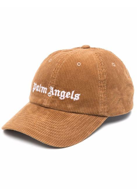 Cappello PALM ANGELS   PMLB003F21FAB0016101