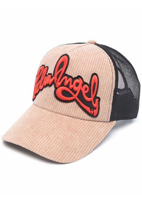 Cappello PALM ANGELS   PMLB045F21FAB0016125