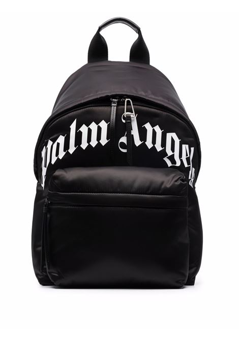 Zaino PALM ANGELS   PMNB012F21LEA0011001