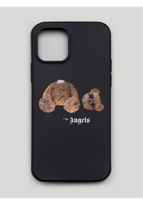 Cover PALM ANGELS   PMPA030F21PLA0041060