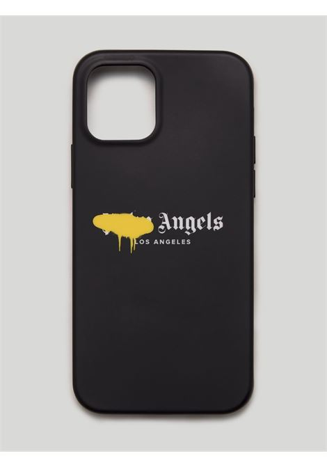 Cover PALM ANGELS   PMPA030F21PLA0051018