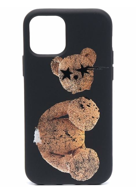 Cover PALM ANGELS   PMPA030F21PLA0081060
