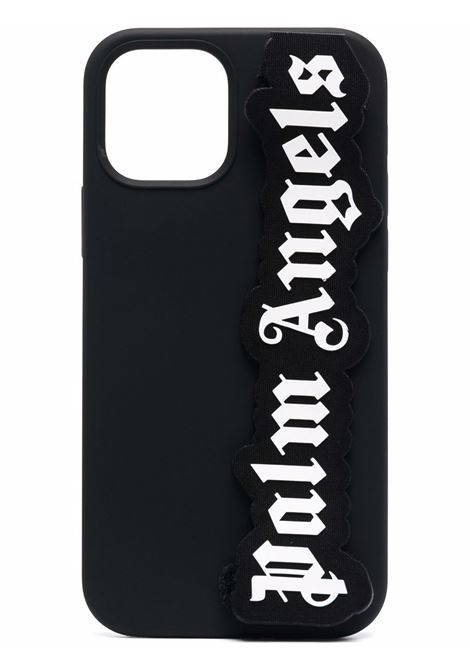 Cover iphone PALM ANGELS | PMPA030F21PLA0091001