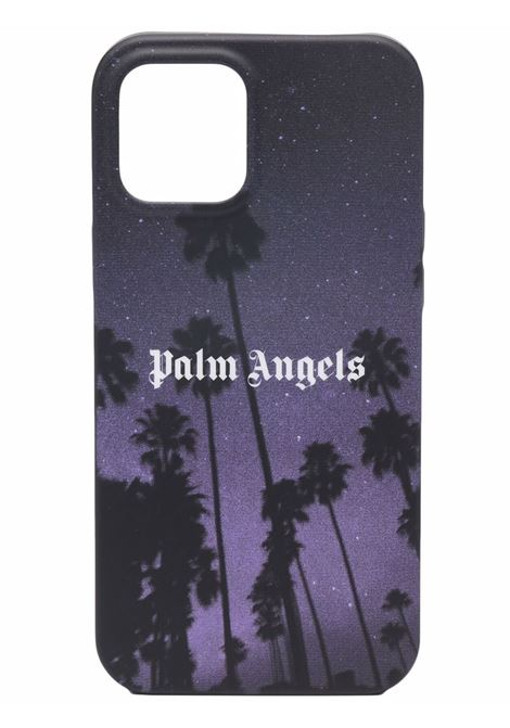 Cover PALM ANGELS   PMPA031F21PLA0061001