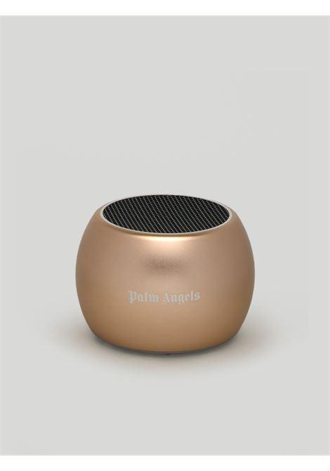 Speaker PALM ANGELS   PMZA003F21MET0018510