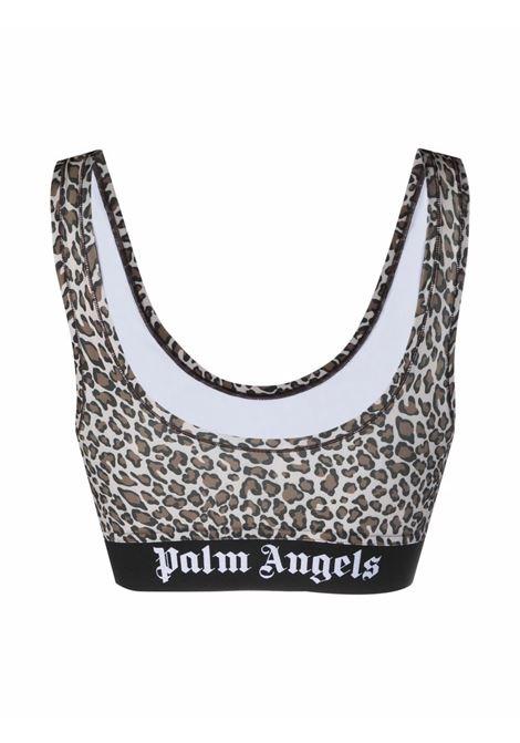 PALM ANGELS   PWAE008F21FAB0026001