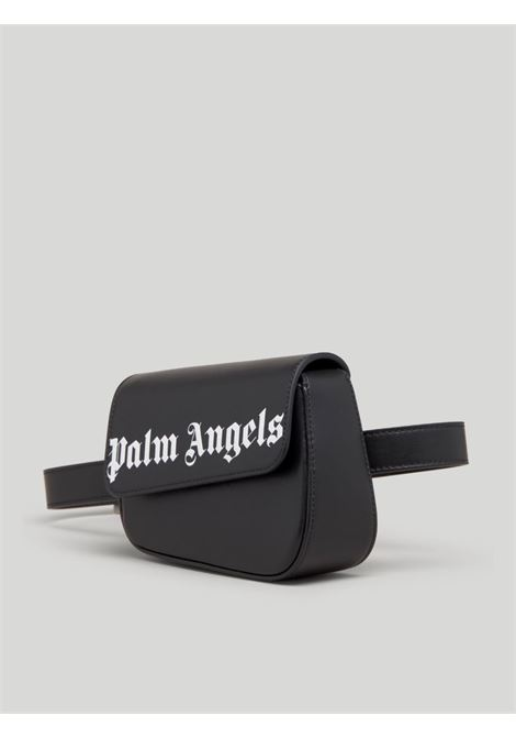 PALM ANGELS   PWNT002F21LEA0011001