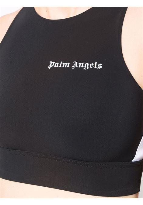 PALM ANGELS   PWVO001F21FAB0011001