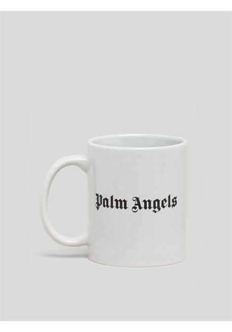 PALM ANGELS   PWZG003F21CER0010310
