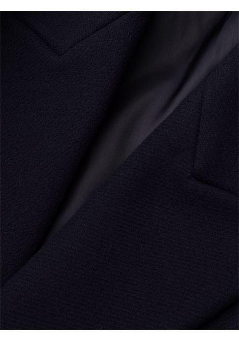 Cappotto nero P.A.R.O.S.H. | LAYED430281G012