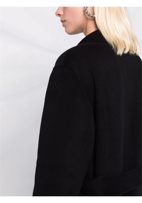 Cappotto P.A.R.O.S.H. | LEAKD430890013