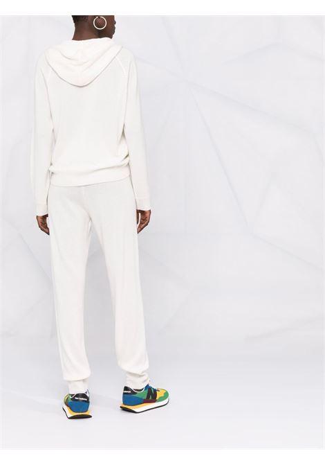 Maglione bianco P.A.R.O.S.H. | WISPERD540552002