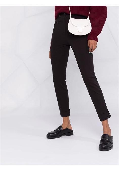 Pantalone nero PESERICO | PANTALONI | P04858J106428705
