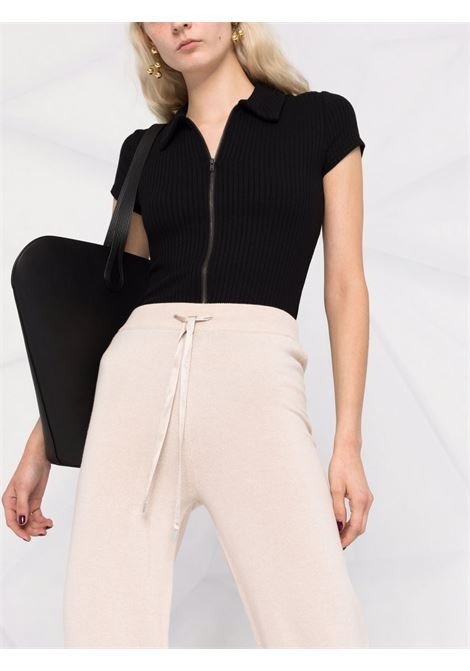 Chamapgne trousers PESERICO | S94026F12K09018242
