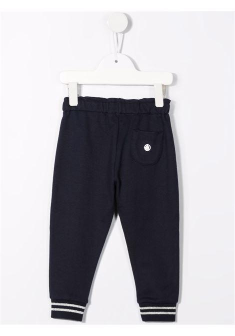 Pantalone PETIT BATEAU | A01HLB01
