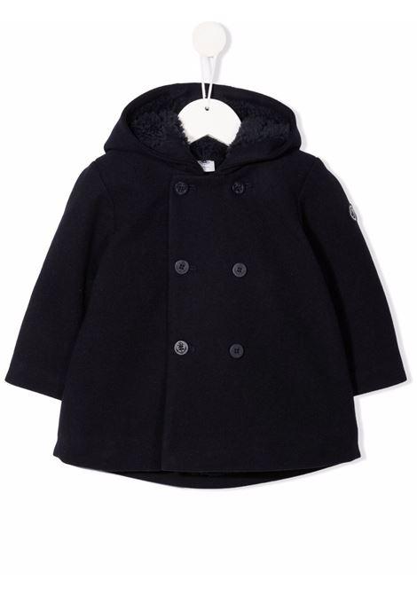 Cappotto PETIT BATEAU | A02B5B01