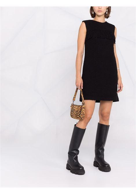 Black dress PINKO | 1G16HV8580Z99