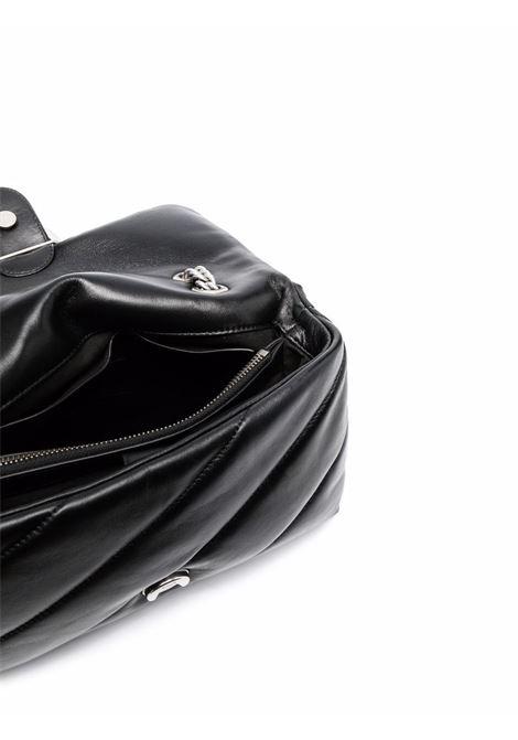 Shoulder bag PINKO | 1P22FJY6Y4Z99