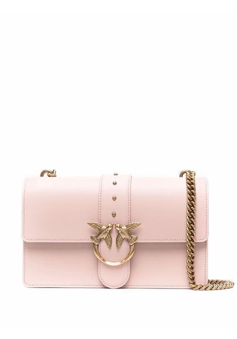 Shoulder bag PINKO | 1P22GEY6XTO81