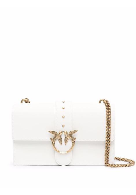 Shoulder bag PINKO | 1P22GEY6XTZ14