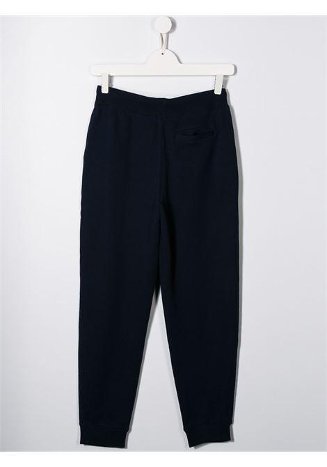 Pantalone POLO RALPH LAUREN KIDS | 323720897X003