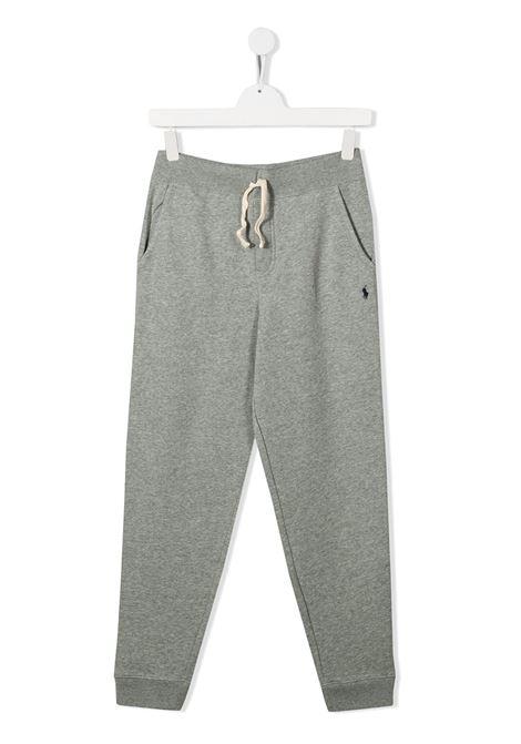 Pantalone POLO RALPH LAUREN KIDS | 323720897X004