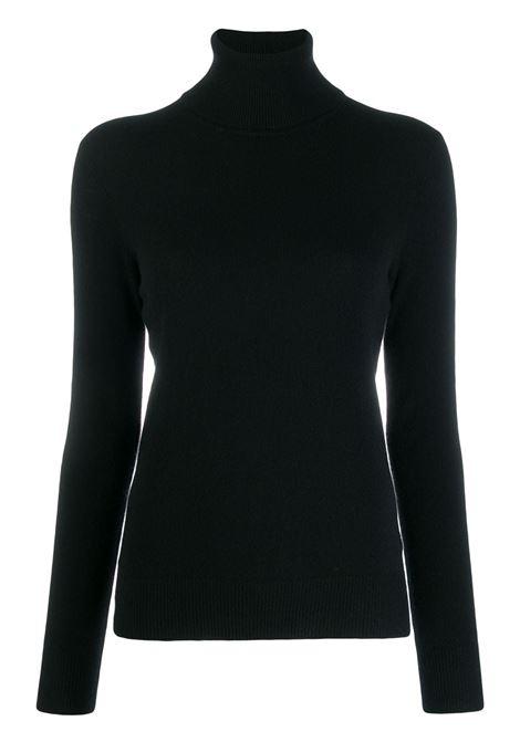 Black jumper POLO RALPH LAUREN | 211617667003