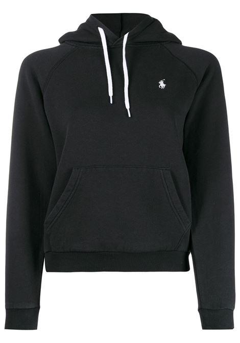 Black sweatshirt POLO RALPH LAUREN | 211794394002