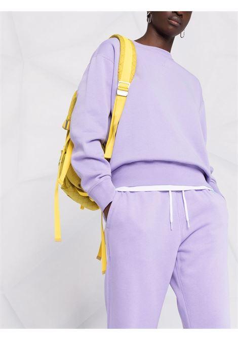 Track pants POLO RALPH LAUREN | TROUSERS | 211794397020