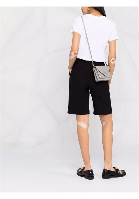 White t-shirt POLO RALPH LAUREN | T-SHIRT | 211847073009