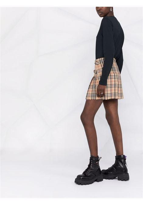Black jumper POLO RALPH LAUREN | SWEATER | 211847074009