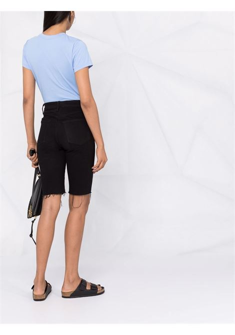 Blue t-shirt POLO RALPH LAUREN | T-SHIRT | 211847078005