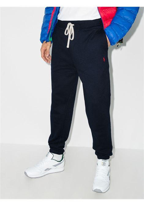 Pantalone sportivo POLO RALPH LAUREN | 710793939003